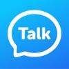 说话与听app软件下载 v1.2