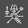Emergent Fates游戏最新手机版 v1.0.42