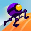 翻滚的大长腿游戏安卓最新版 v1.0