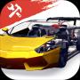 超跑俱乐部游戏安卓官方版 v1.0