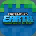 我的世界地球0.20.0黑森林