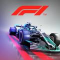 F1经理2020游戏