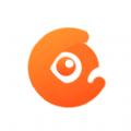 水龙头app软件下载 1.5.6