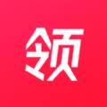 领惠猫app软件下载 v1.0
