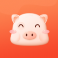 懒猪优品app苹果版下载 v1.0