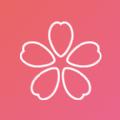 小粉桃app下载安装 v1.0
