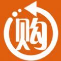 购物联盟app软件下载 v1.0
