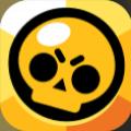 荒野乱斗疯狂模式手游官方最新版下载 11.112