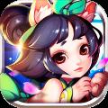 仙灵三国游戏官方最新版 v1.0.0