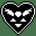 传说之后游戏手机版下载 v1.1.1