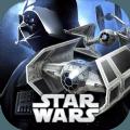 星球大战星际战斗机任务中文版安卓游戏 v1.0