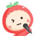 音桃语音交友app下载官方版 V1.0