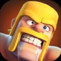 部落冲突昆仑版14.93.2更新下载游戏 v14.93.2