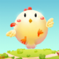 至尊鸡庄园游戏赚钱红包版 v1.0.8