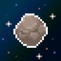 石浴游戏中文官方版(Stone Shower) v1.1.4