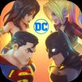 DC斗技场游戏官网中文版下载(DC Battle Arena) v1.0.10