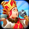 暴走神话游戏官方版 v1.9.137