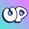 小魔女app最新iOS免费版软件 v1.0.0