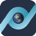 高清街景地图app软件最新版下载 v1.0