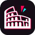 在家看世界app红包赚钱版 v1.5.3