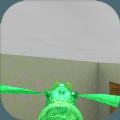 苍蝇生存3D模拟游戏官方最新版 v1.0