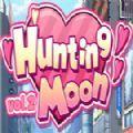 狩月无名人偶游戏汉化最新版 v1.0