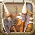 王者战歌胜利之战手游官方最新版 v1.0