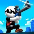 神枪手强尼狙击手最新版游戏安卓下载 v1.0.3