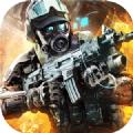 铁血装甲生存之地手游官方测试版 v1.1.0