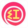 网红基地app