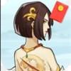傲笑江湖升级领红包福利版 v1.2.0