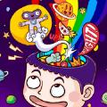 极限大脑思维赢家游戏最新官方版下载 v1.0