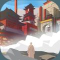 长安夜明手游官方测试版 v1.0