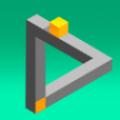 三维磁力迷宫游戏最新安卓版下载 v1.0.0