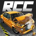 Real Car Crash安卓版中文遊戲下載 v1.0.5