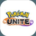Pokemon UNITE手游日服版官方下载 v0.3.0