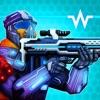战场之多人战斗游戏最新中文版下载 v1.0