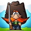围攻英雄游戏最新安卓版 v2.1.2