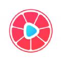 茜柚视频app