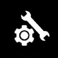 pubgtool画质助手官网最新版下载 v1.0.1