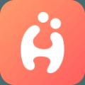 哈匹交友app官方版下载 v0.2.0