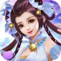 寻梦九州游戏官方安卓版 v1.2.2