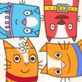 Cats Pets野餐游戏免费完成版 v1.0