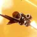 宇宙掠夺者(Interloper)游戏最新安卓版 v1.0