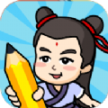 答题小侠客app官网最新版下载 v1.0.0
