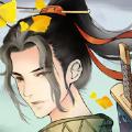 少侠与江湖游戏官方最新版 v1.0