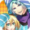 愛麗絲夢回仙境之貓遊戲官網中文版下載 v1.4.3
