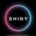 Shiny闪霓视频交友app官方版下载 v1.0