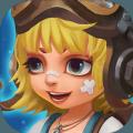 挖矿传说2官方最新版游戏下载 v1.0.0