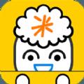 萝莉贷app贷款官方版 v1.0